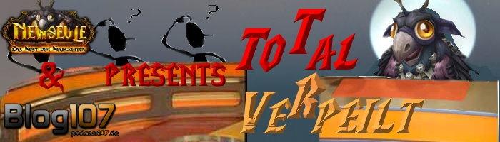 Total Verpeilt Banner 1
