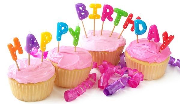 happy_birthday_koelle2013