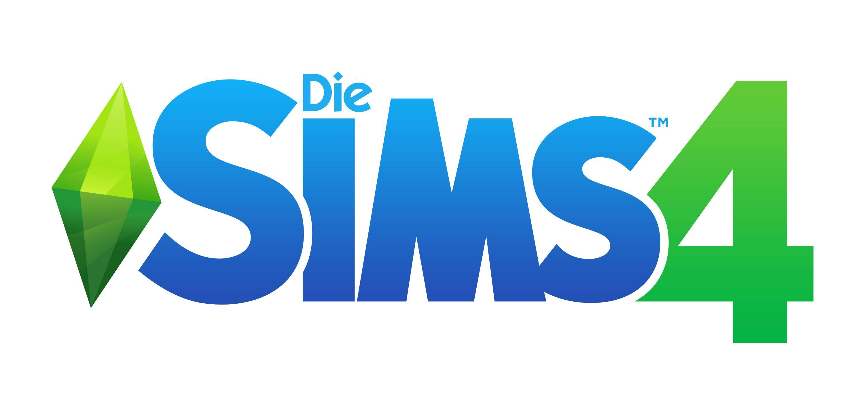 Die Sims 4 kostenlos bei EA Origin | Newseule