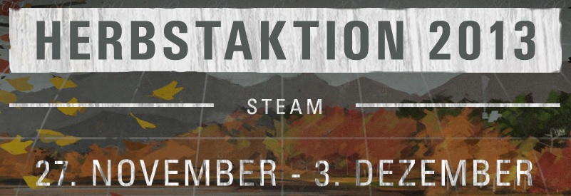 Steam-Herbstsale-2013
