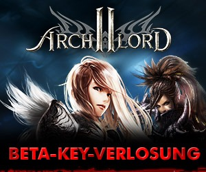 Archelord2-CBKEy