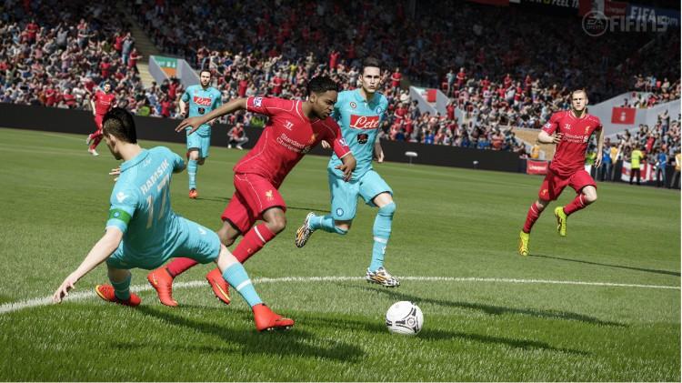 EA-Fifa-15