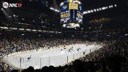 EA-NHL-15