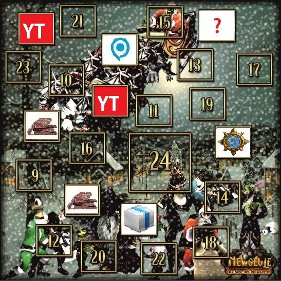 Kalender2014-08