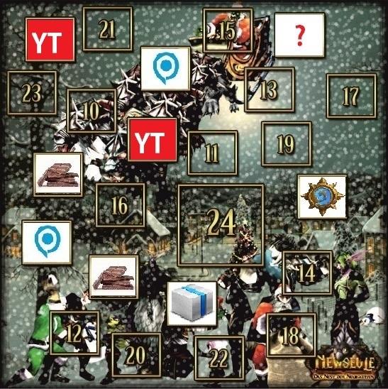 Kalender2014-09