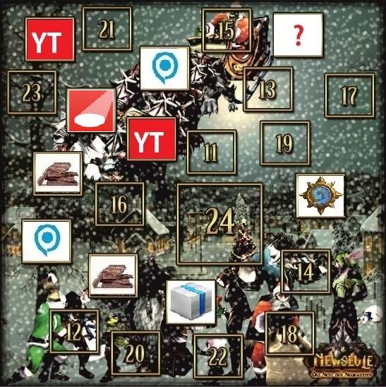 Kalender2014-10