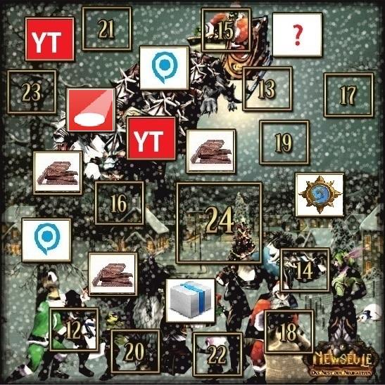 Kalender2014-11