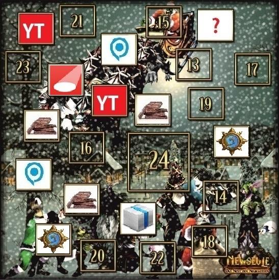 Kalender2014-12
