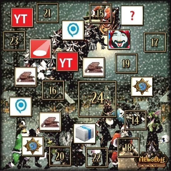 Kalender2014-13