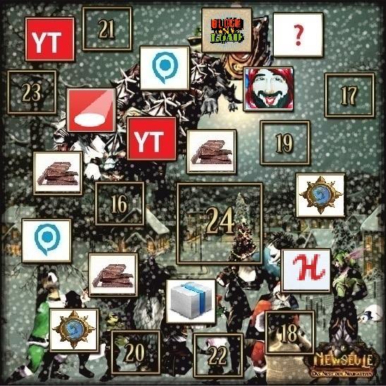 Kalender2014-15