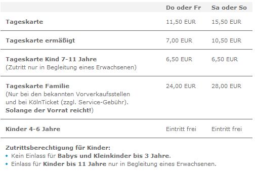 gc_tickets_04-2015
