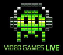 gc2015_VGL_Logo