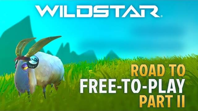 Wildstar_Bild