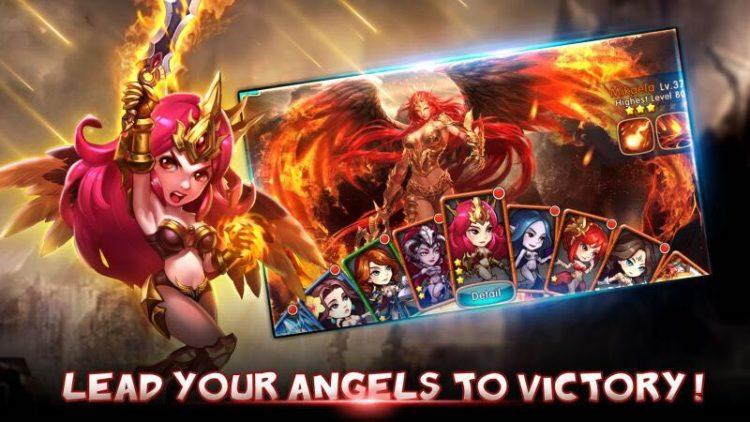 LeagueOfAngels_Banner1