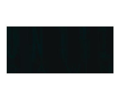 UntilDawn_Logo