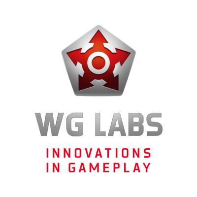 WG_Labs_Logo_