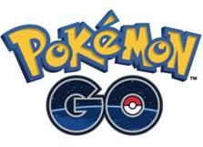 Logo_PokemonGO