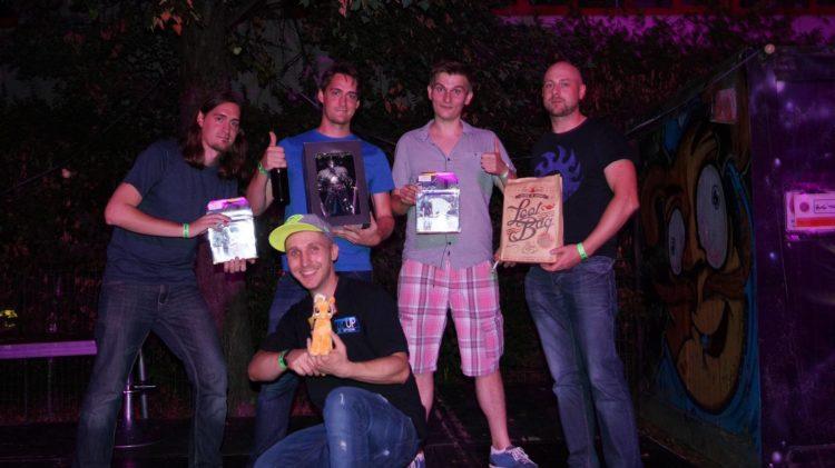 SuperGeekNight2015_UT-Sieger