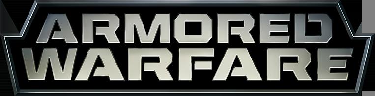 avatar_blog_armored_warfare