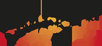 BladeAndSoul_Logo