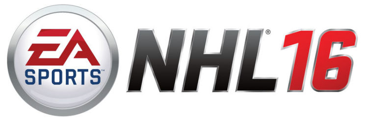 NHL16_Logo
