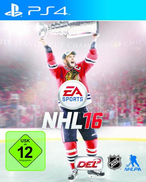 NHL16_PackshotPS4