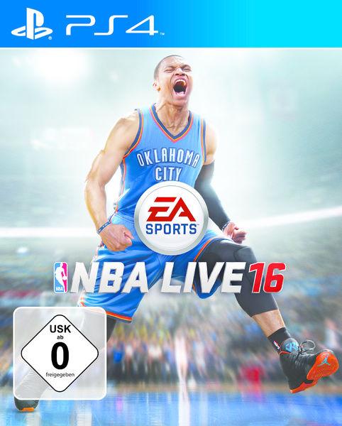 NBAlive16_PS4
