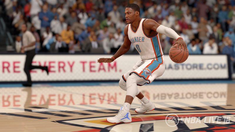 NBAlive16_Screen