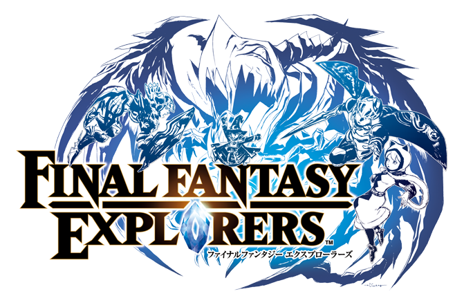 FF_Explorers_3DS