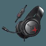 Sound-BlasterX-H3-150x150