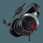 Sound-BlasterX-H5-150x150