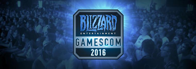 Blizzard_GC-2016