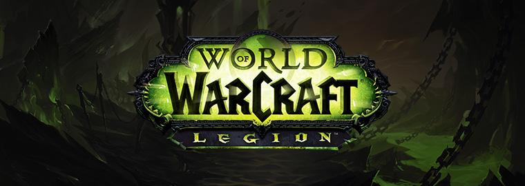 WoW_Legion_Banner