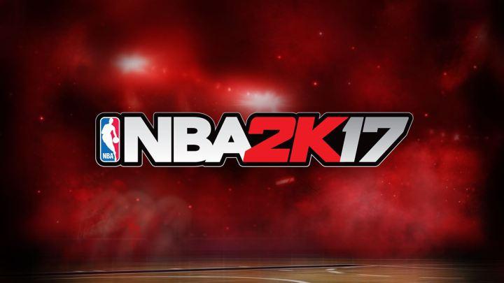 nba-2k17-logo