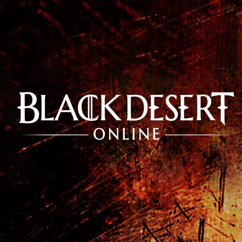 sns_01_blackdesert