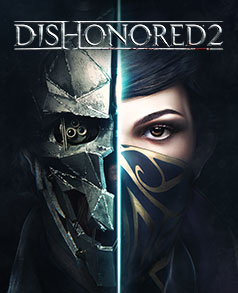 dishonored2-002