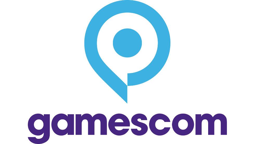 Gamescom Ermäßigt